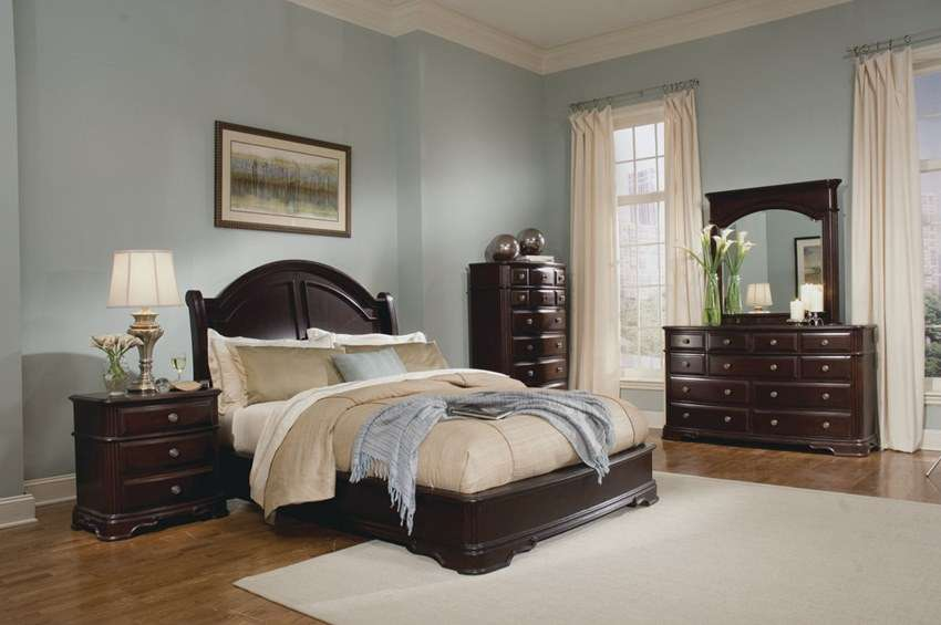 Free download bedroom sets on sale clearance bedroom sets on ...