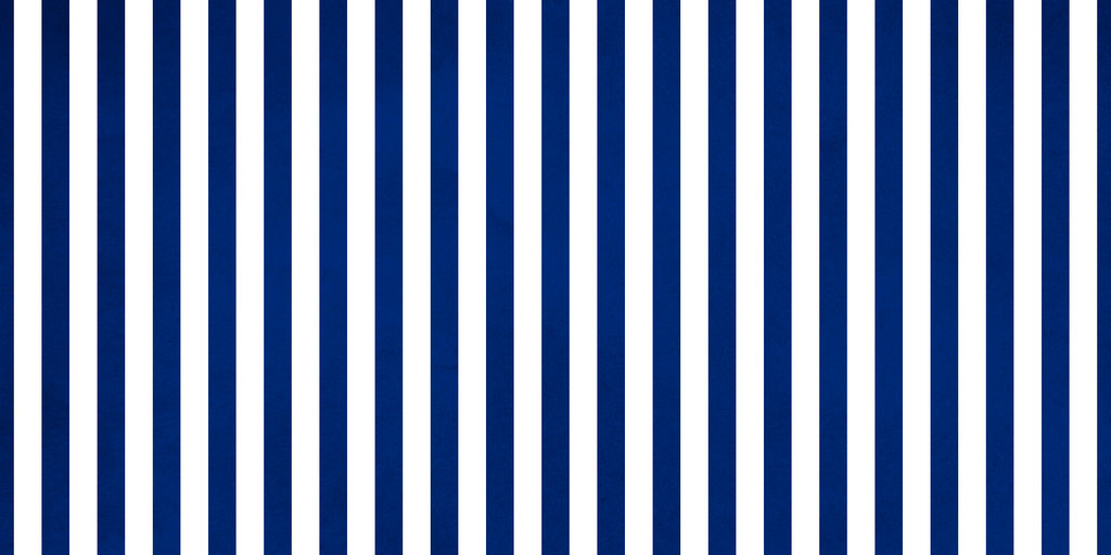 Free Download White And Blue Stripes By Apeculiarpersonage
