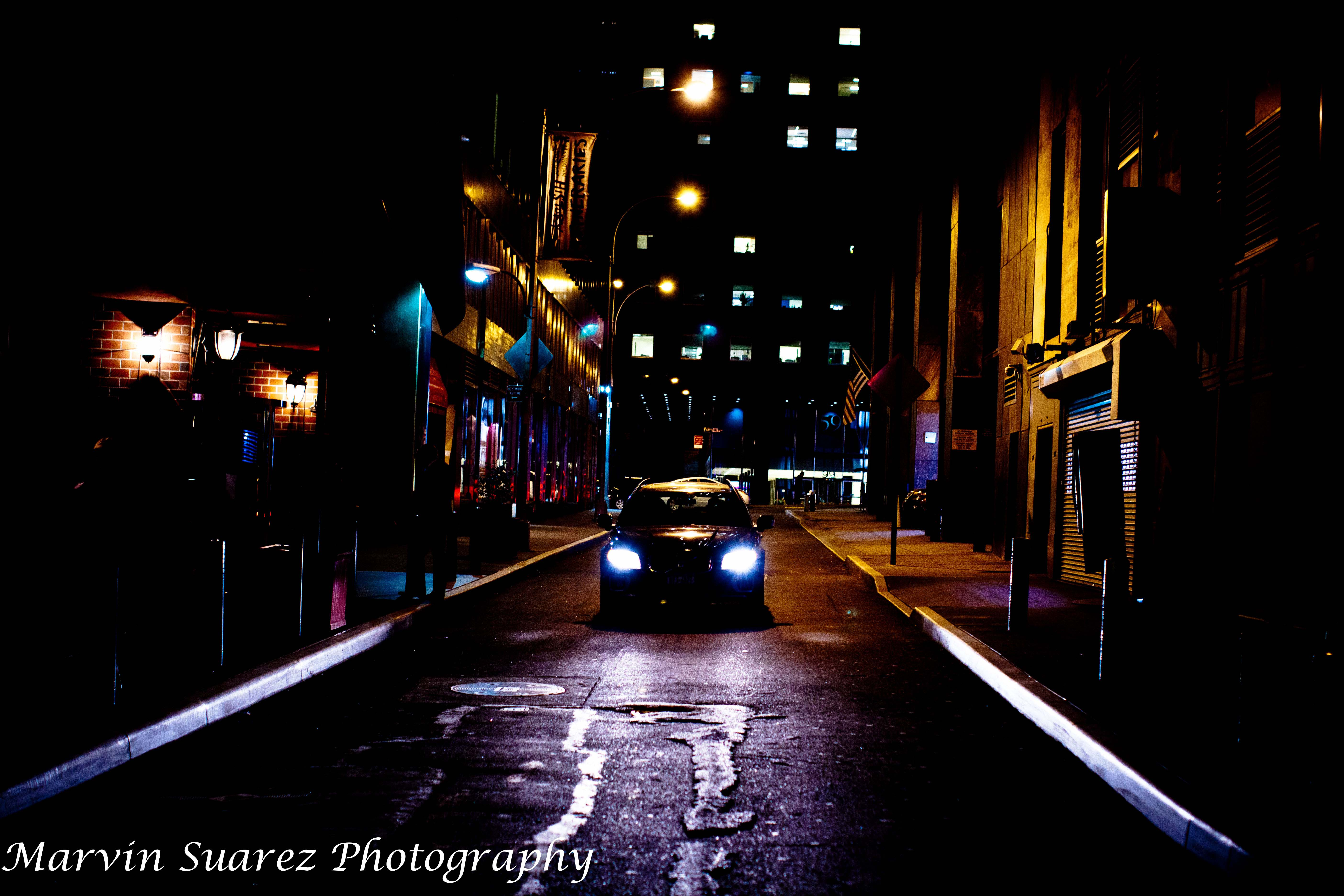 ghetto street backgrounds - photo #30