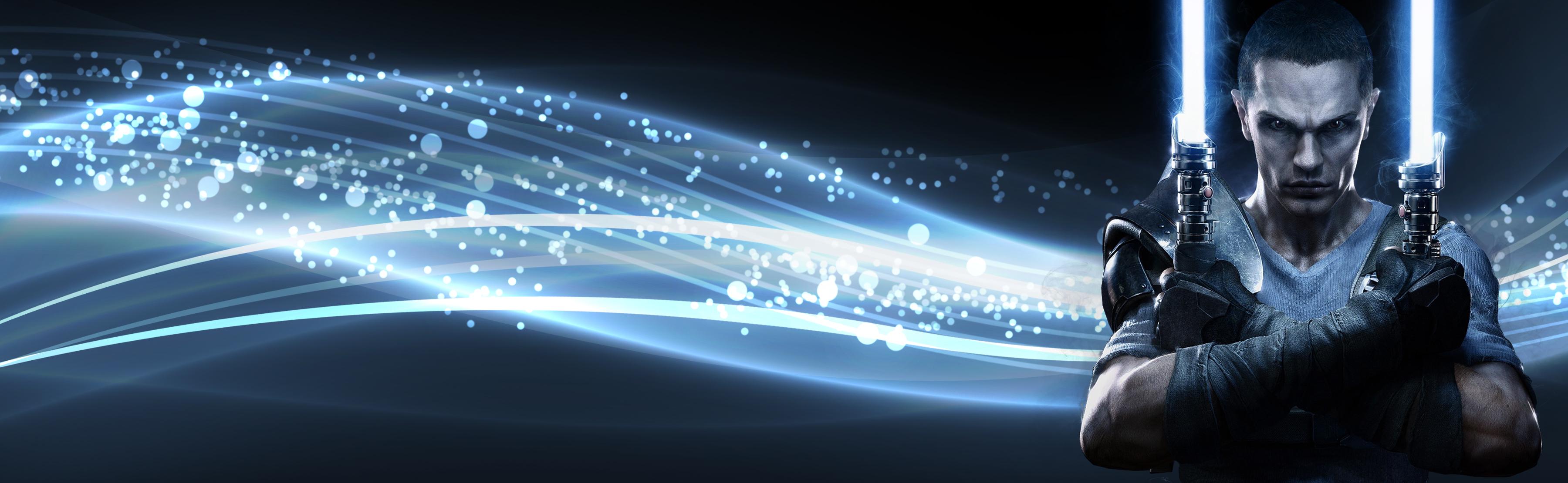 Скачать игры на Виндовс 8 через торрент  бесплатно и без