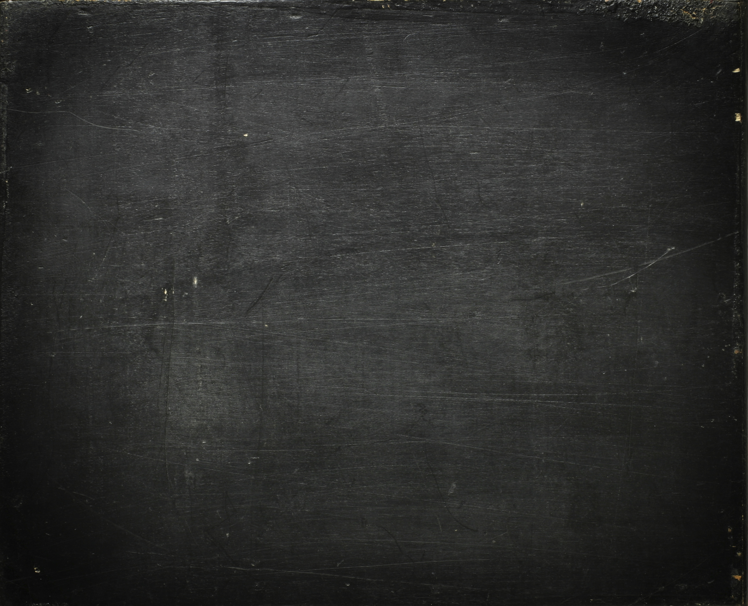 Top HD Chalk Board Wallpaper Products HD 211659 KB 2400x1943
