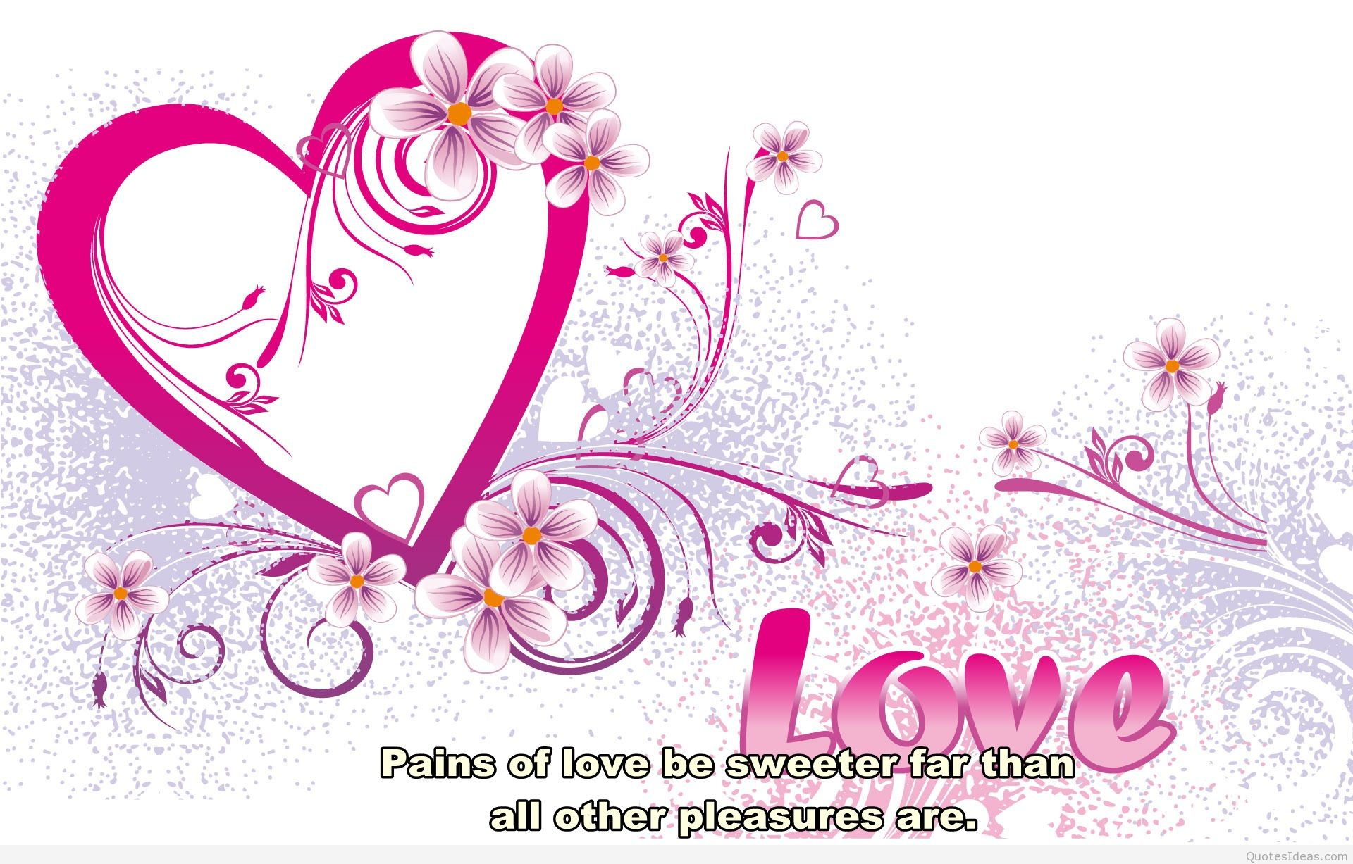 hd love wallpaper 2015 1920x1227