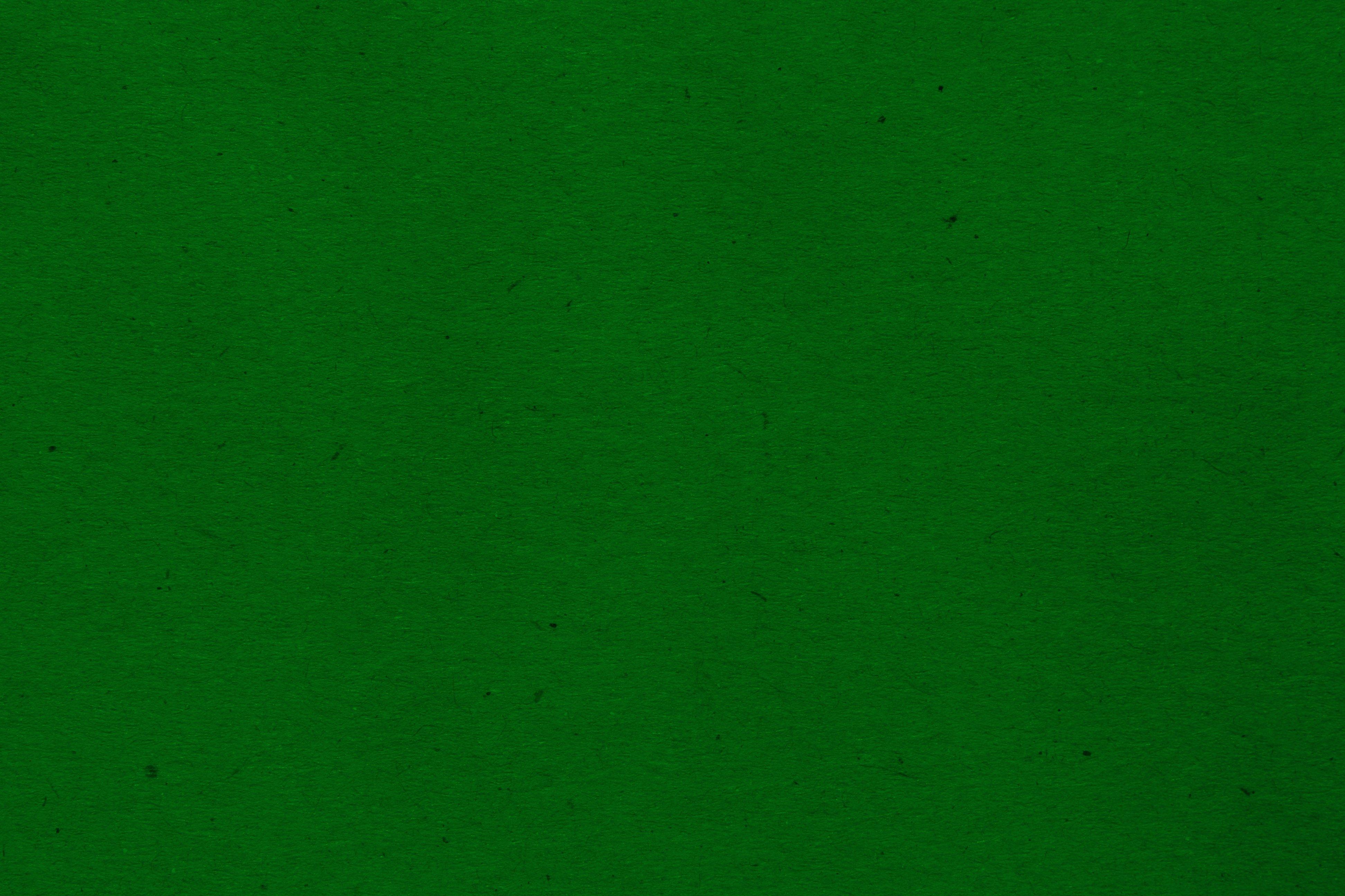 Dark Green Wallpaper Hd: Dark Green Background Wallpaper
