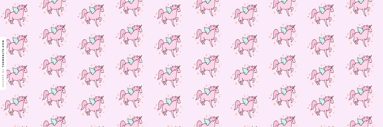 cute unicorn iphone wallpapers