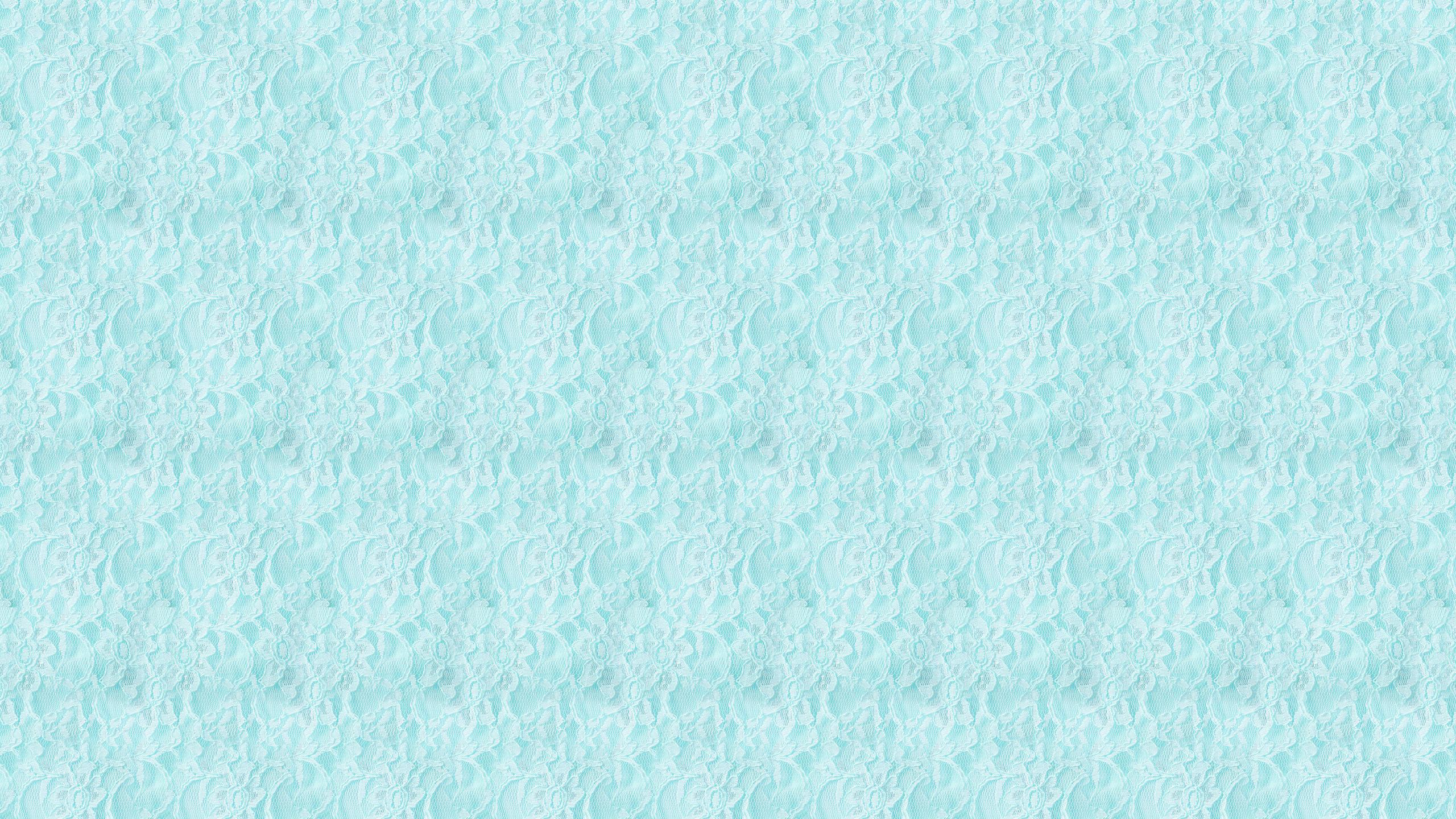 Lace desktop wallpaper