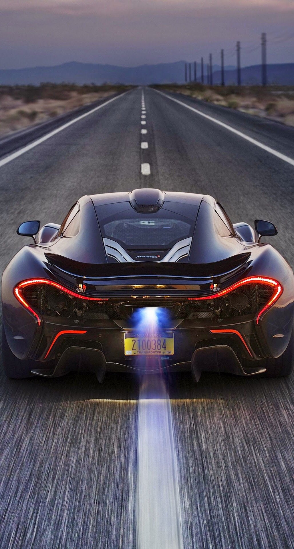 Wallpaper Wednesday 5 Cool Car Wallpapers for your iPhone 1028x1920
