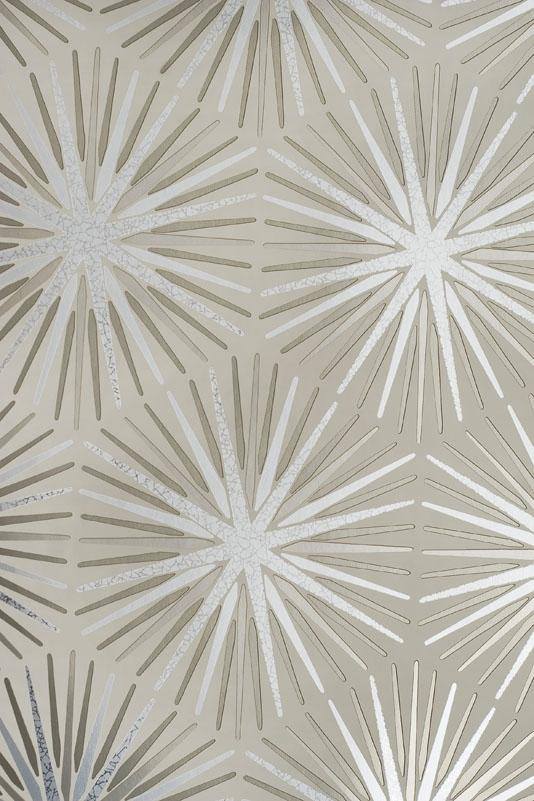 metallic wallpaper designs 2015   Grasscloth Wallpaper 534x801