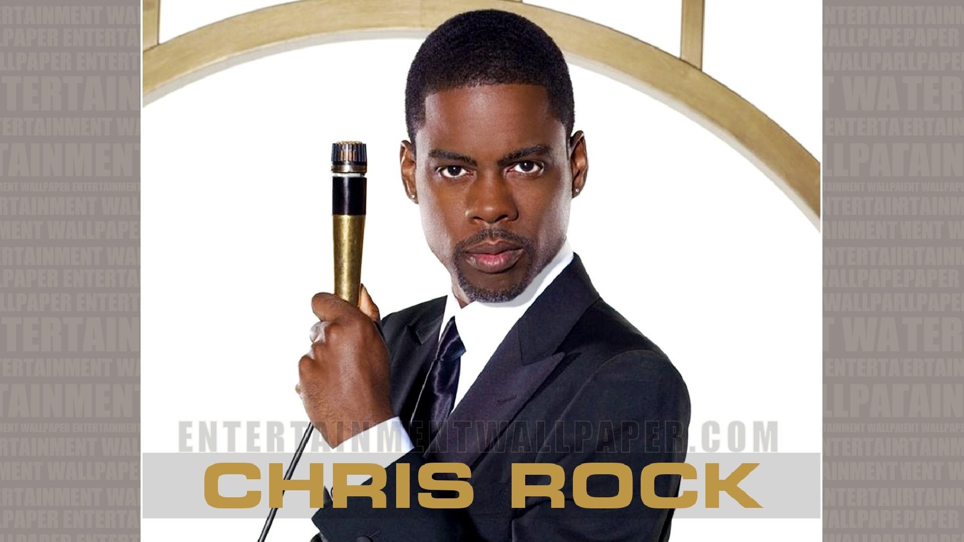 Chris Rock Wallpaper   30031885 1920x1080 Desktop Download 1920x1080