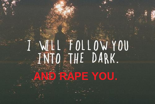 hipster quotes on Tumblr 500x337
