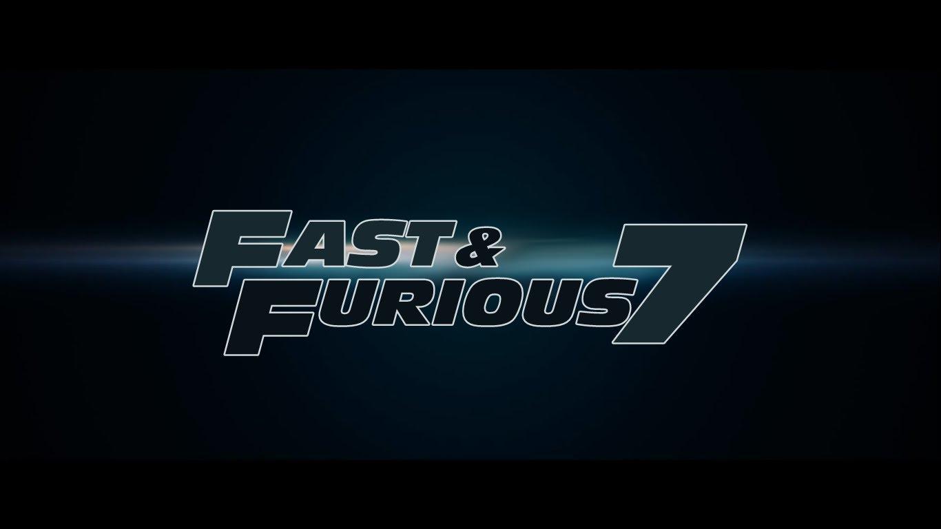 fast fast and furious fast and furious 7 fast and furious 7 wallpaper 1366x768