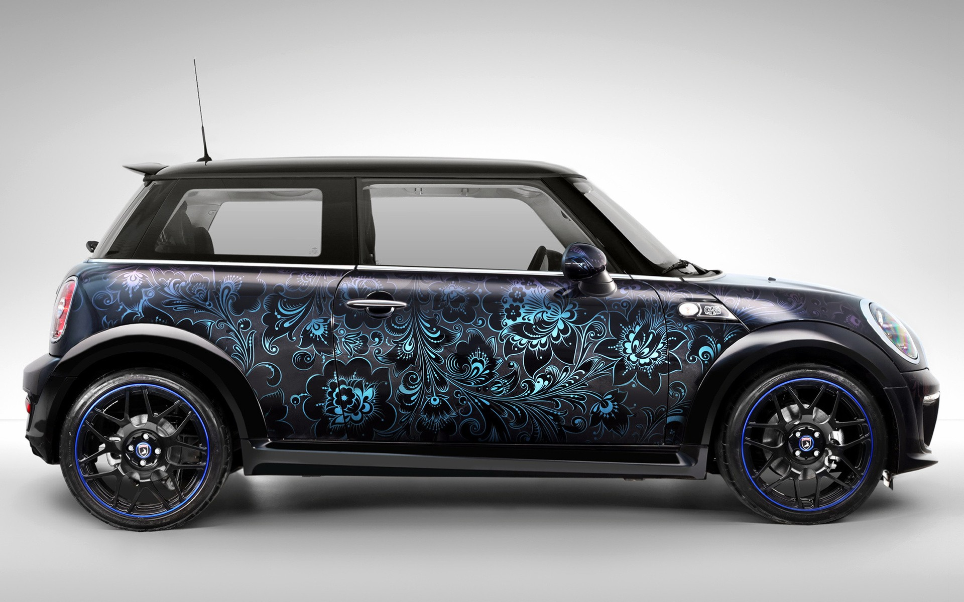 cars mini cooper HD Wallpapers 183 iBackgroundWallpaper 1920x1200