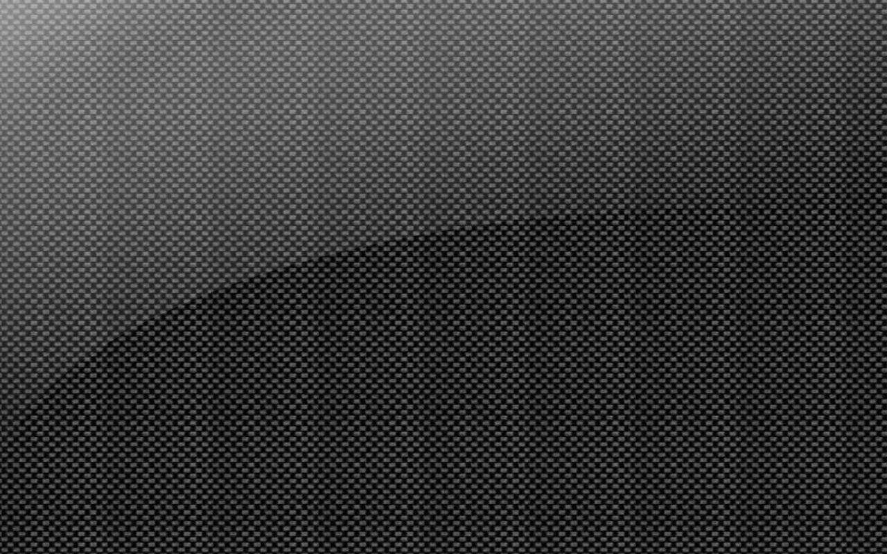 wallpaper minimalistic 2008 2015 fosho4 carbon fiber wallpaper 1280x800