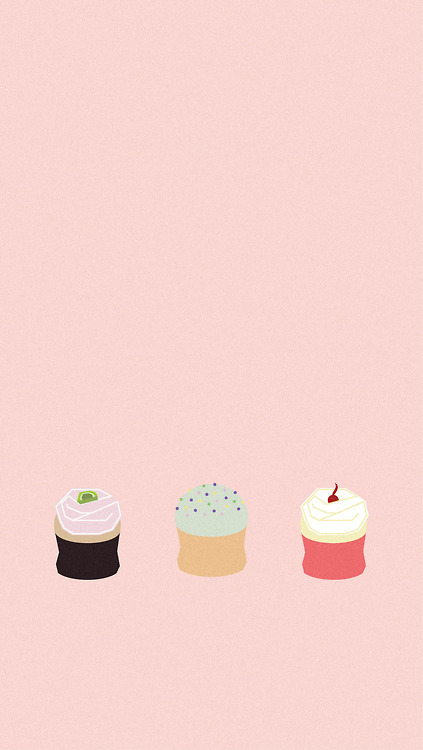 cute iphone wallpapers tumblr 423x750