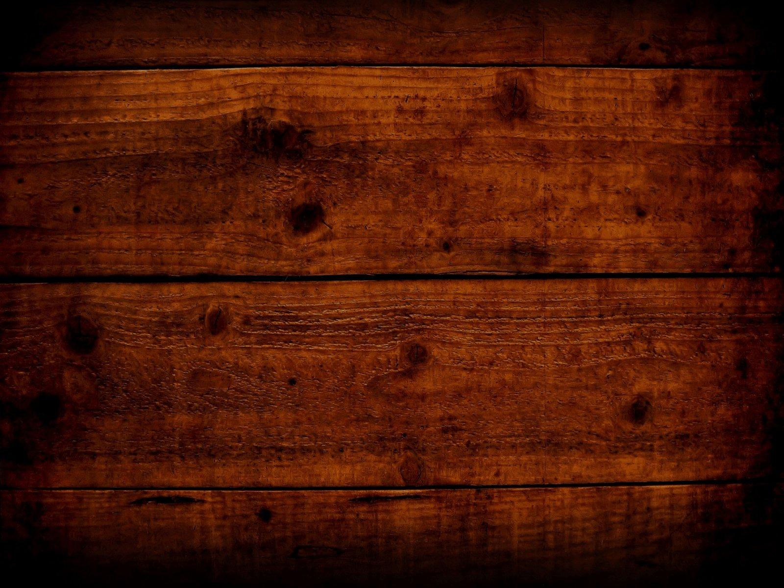 Bro Code Beer Hd Wallpaper: Busch Beer Wallpaper