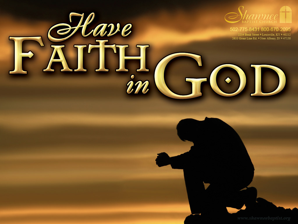 Faith in God Wallpaper   Christian Wallpapers and Backgrounds 1024x768