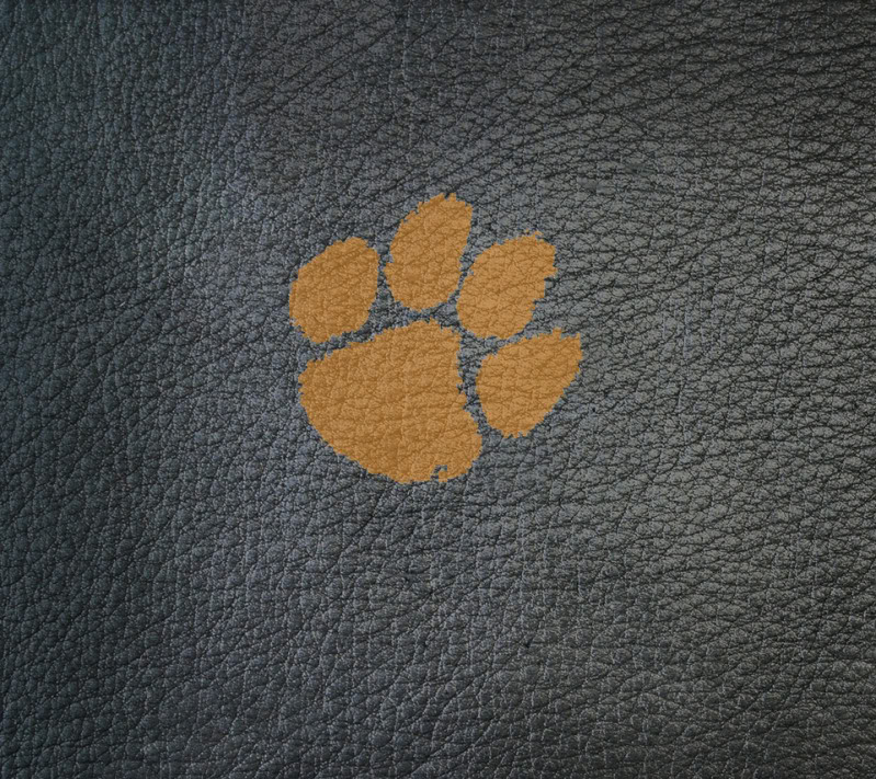 Free Clemson Wallpaper Wallpapersafari