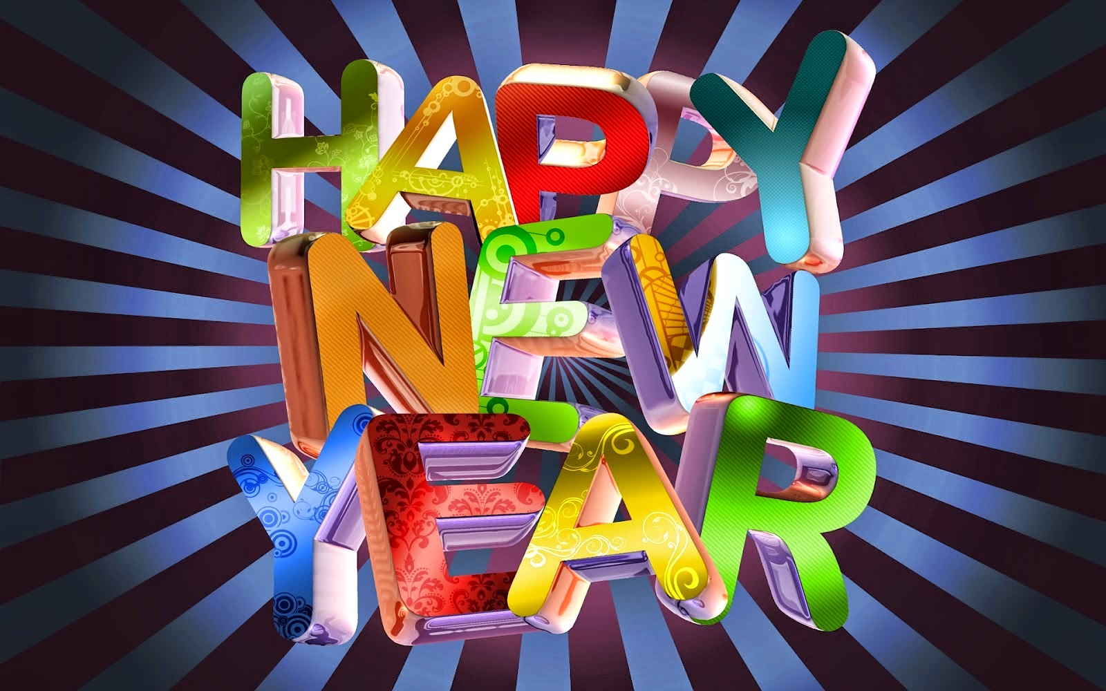 50 Happy New Year 2020 Background Images in HD   Happy New Year 1600x1000