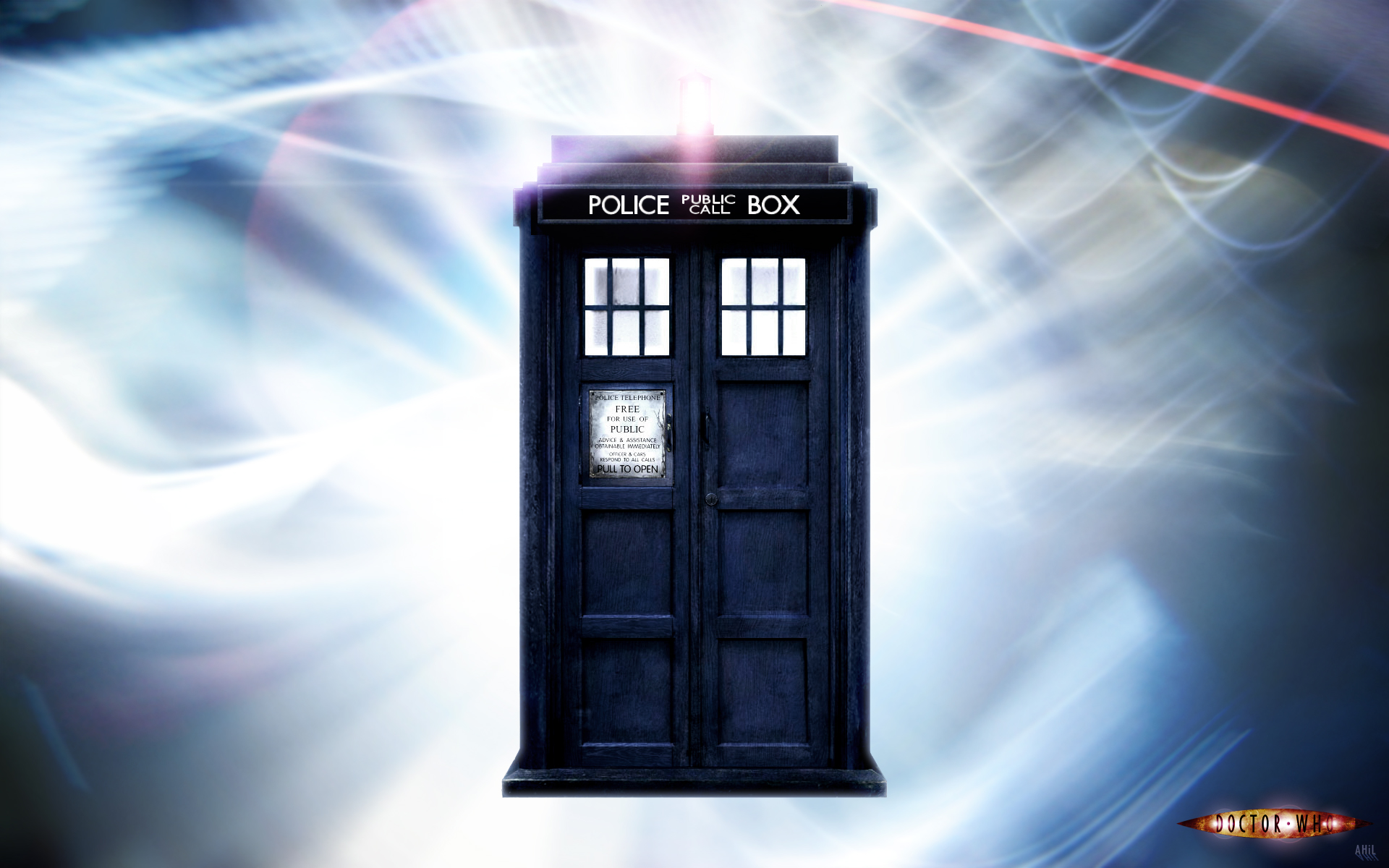 Doctor Who Phone Wallpapers Wallpaper