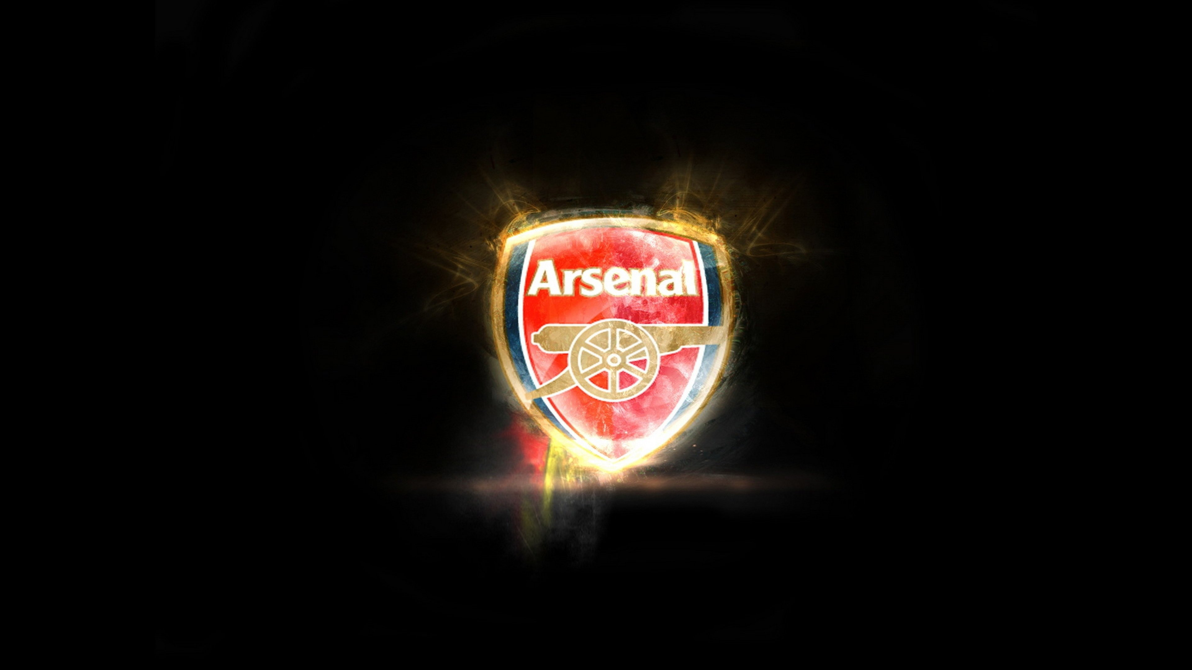 arsenal wallpaper 4k on wallpapersafari