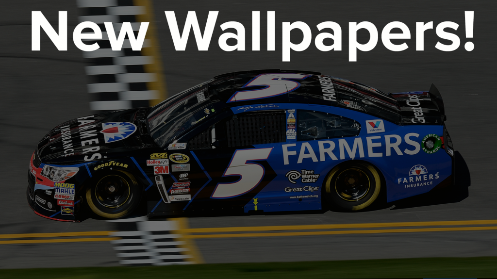 Stop by to learn more about KaseyKahne the No 5 FarmersRacing 1024x575
