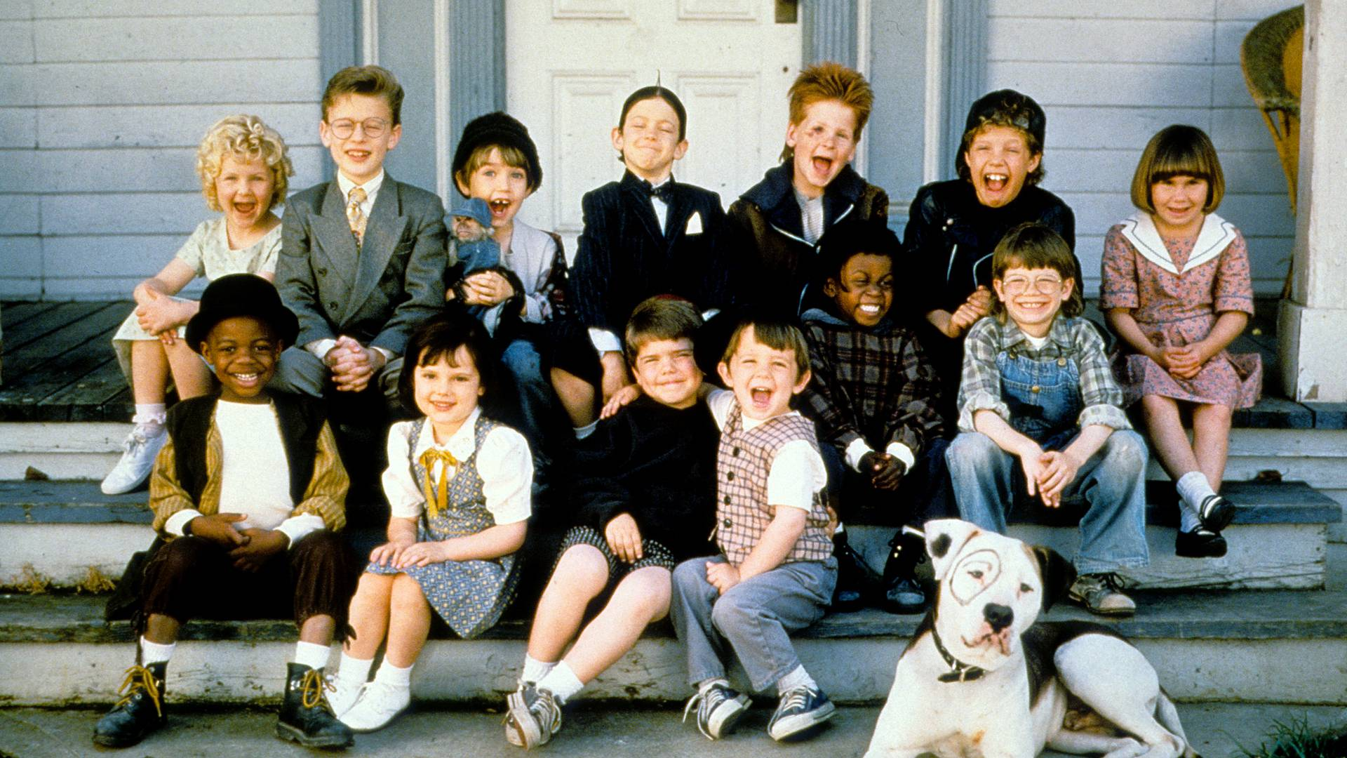 little rascals tamil dubbed movie download