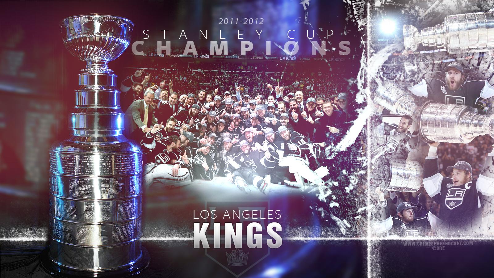 Free Download Los Angeles Kings Background Image Los Angeles Kings