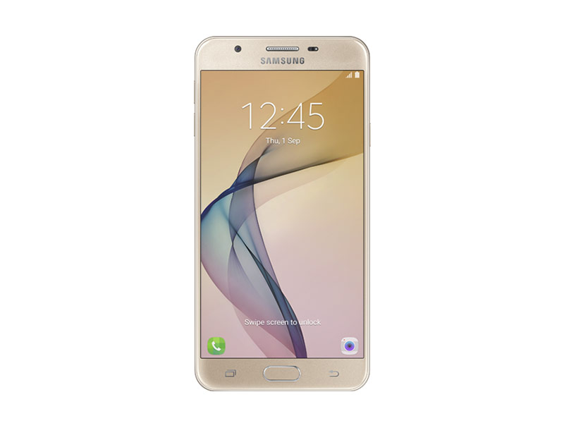 SAMSUNG GALAXY J5 PRIME Photos Images and Wallpapers 800x600