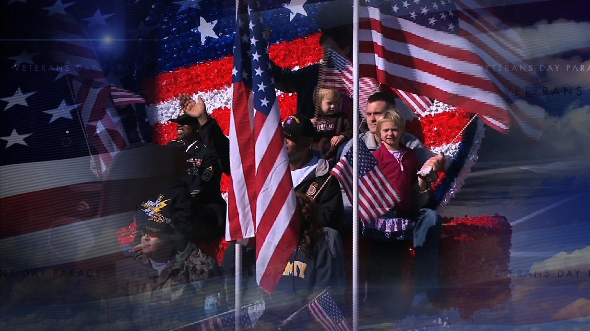 veterans day screensavers and wallpaper wallpapersafari