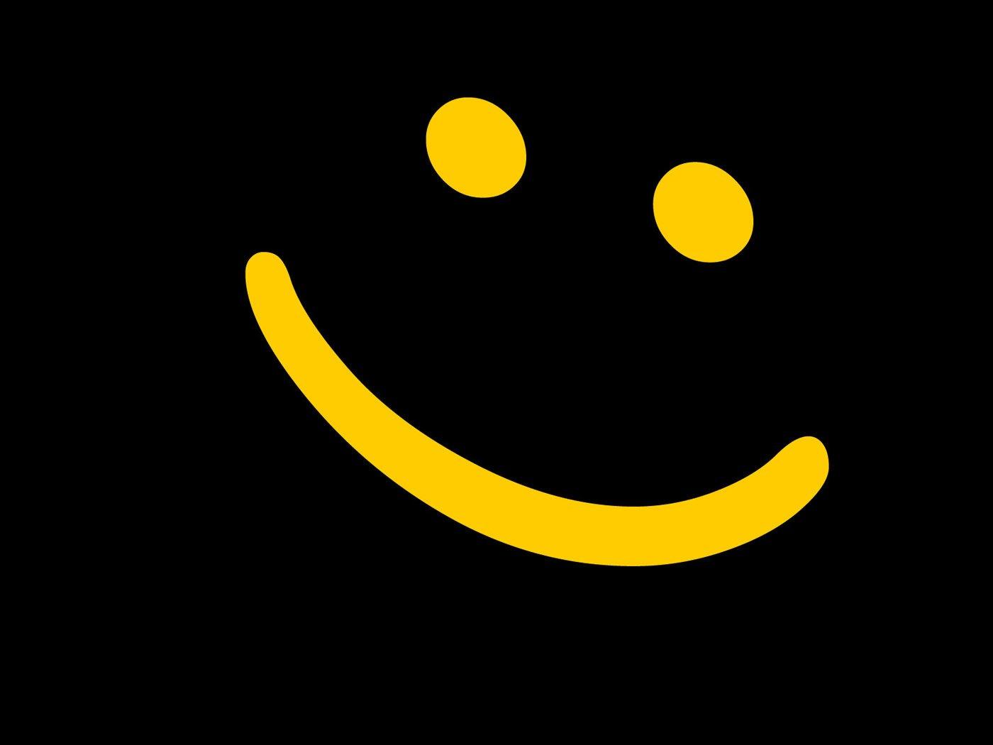Smile Wallpapers for Desktop - WallpaperSafari