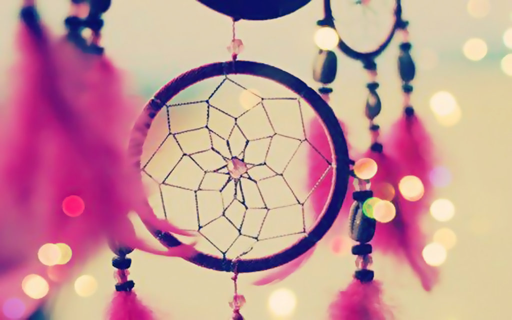 50 Dream Catcher Wallpaper Tumblr On Wallpapersafari