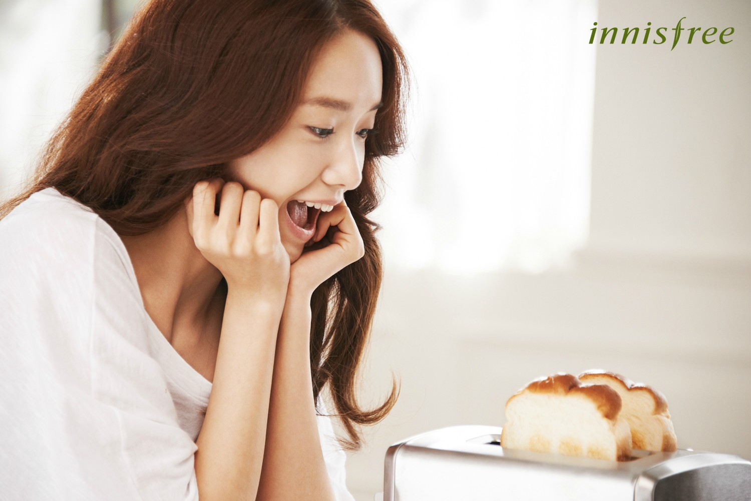 wallpaper hd 5 snsd yoona innisfree wallpaper hd 6 1500x1001