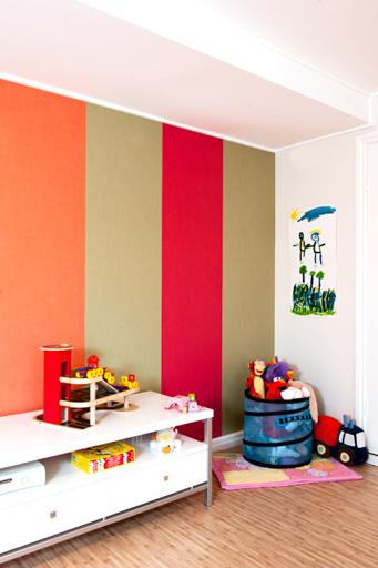 Interior Design Brisbane Portfolio Colour Schemes Wallpaper 341x512