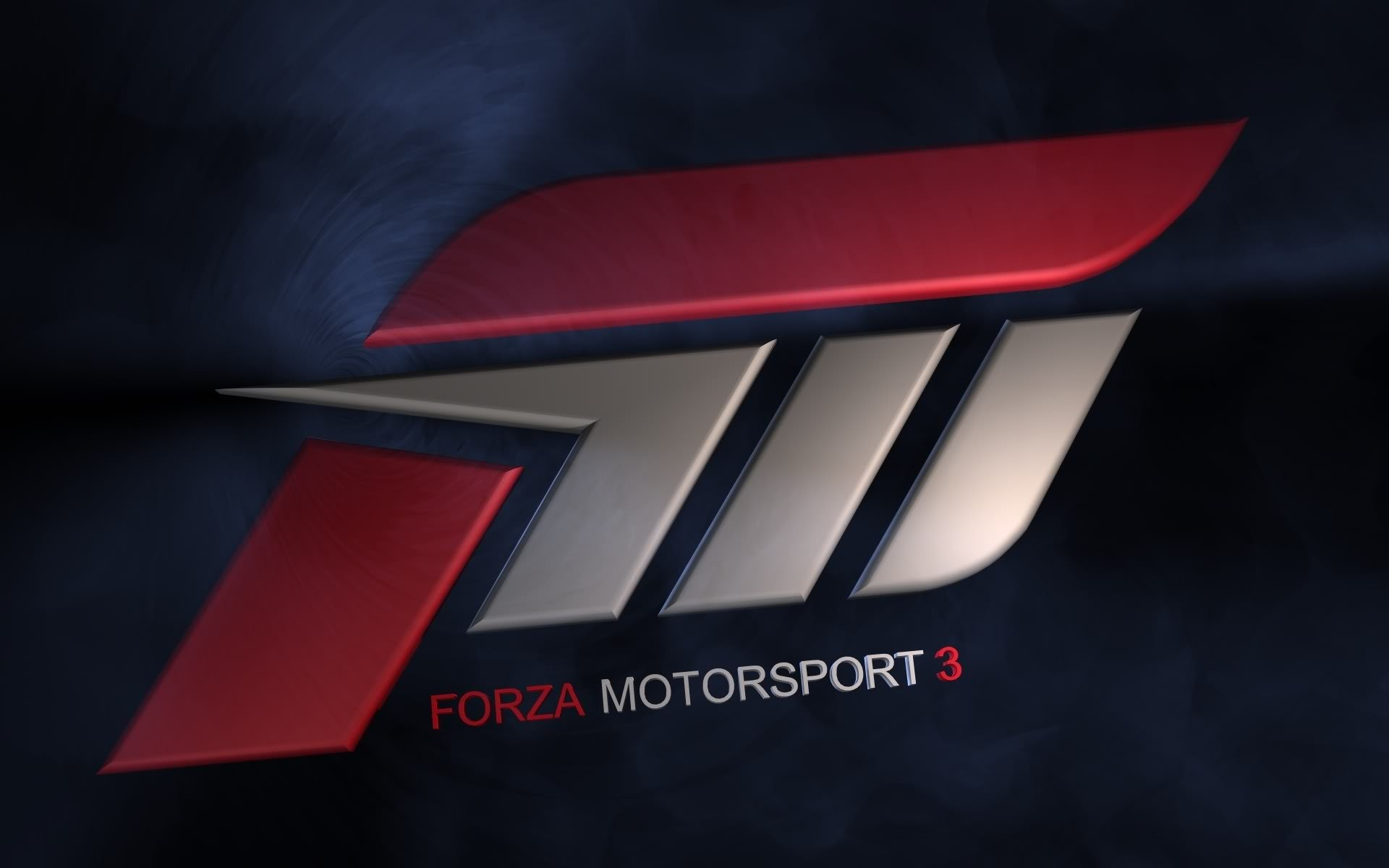 Forza Motorsport 3 wallpapers Forza Motorsport 3 stock photos 1920x1200