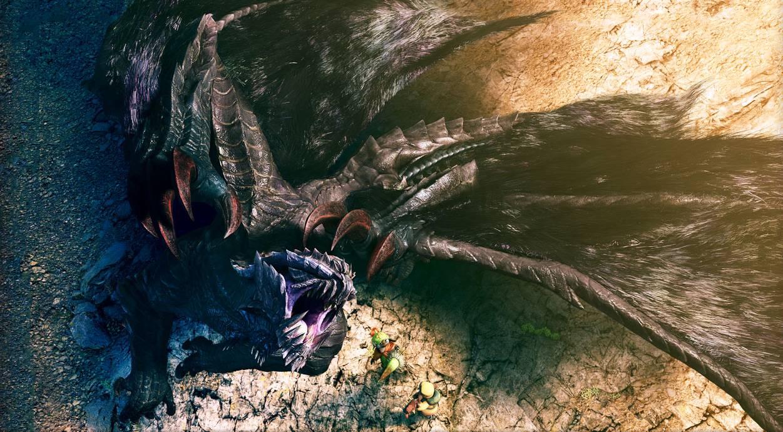 Monster Hunter Related Keywords Suggestions   Monster Hunter Long 1251x690