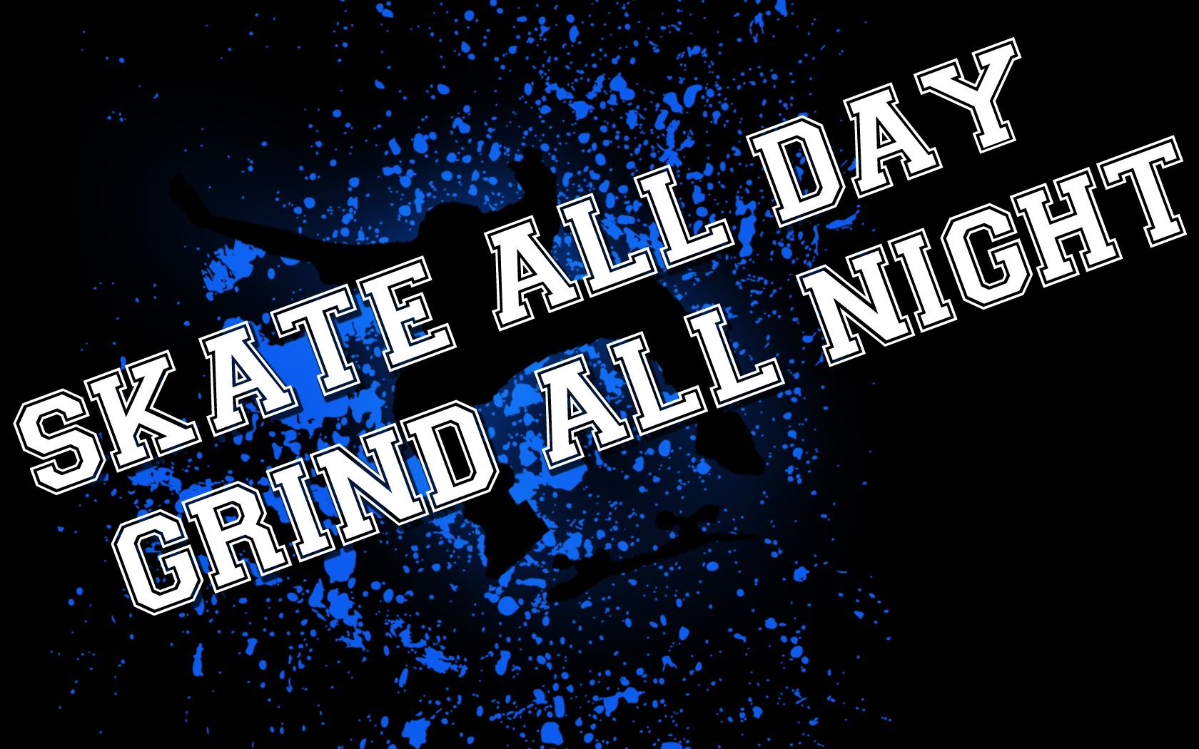 Skate Backgrounds Desktop Image 1680x1050