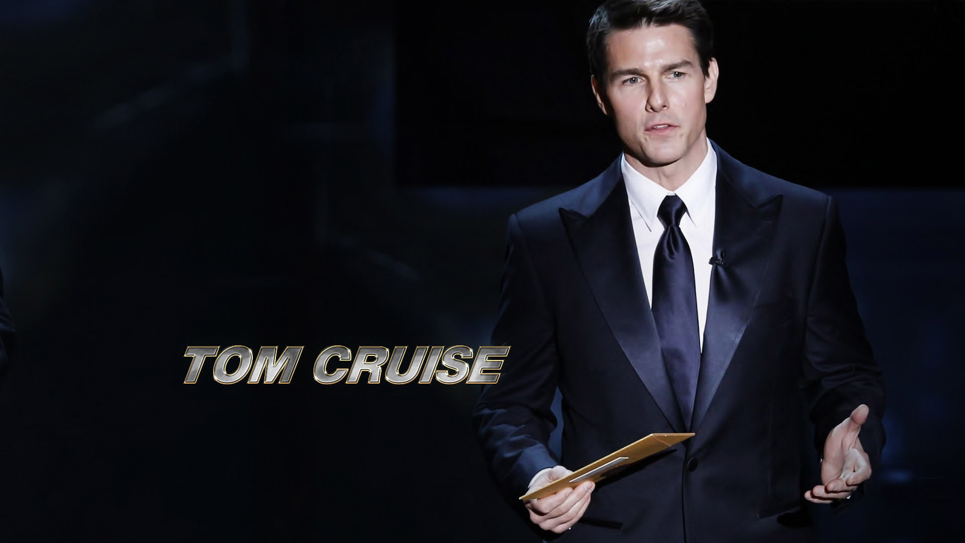 Laptop Tom cruise Wallpapers HD Desktop Backgrounds 1920x1080 1920x1080