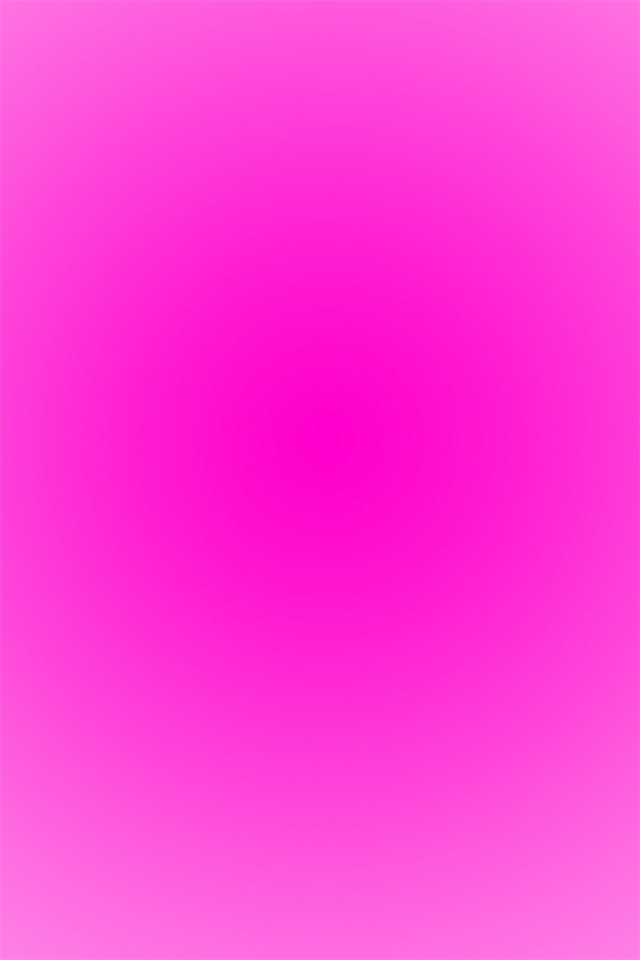 Pink iPod Touch Wallpaper Background and Theme 640x960