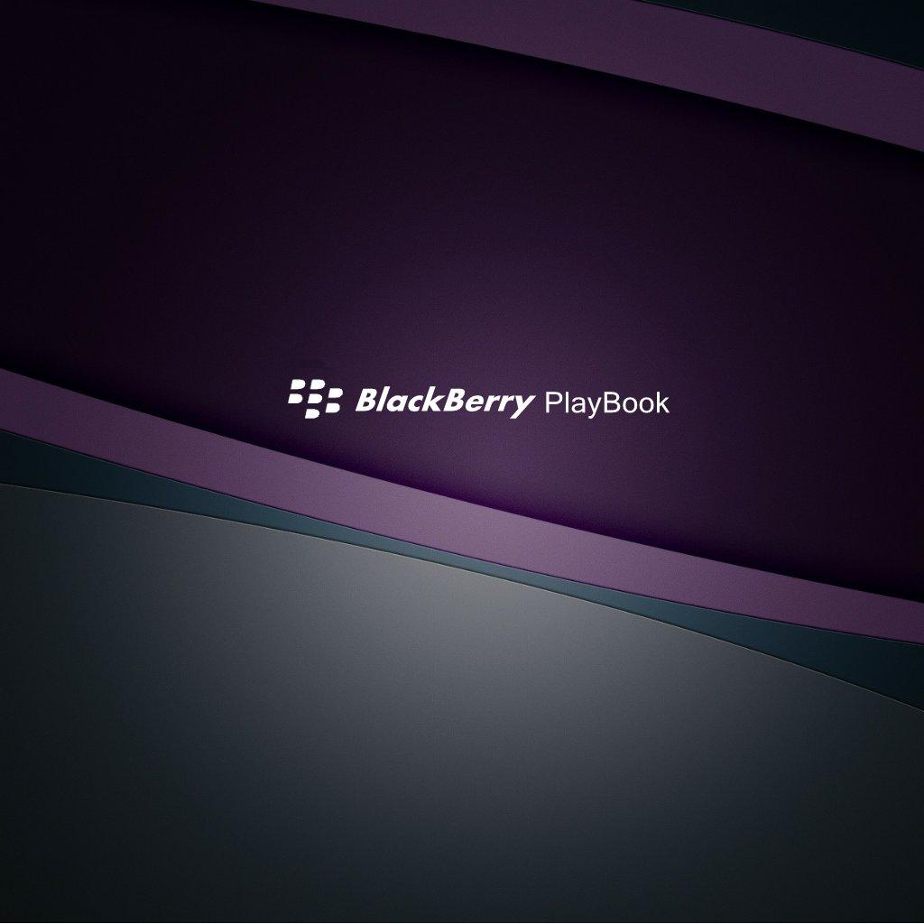 49 ] HD BlackBerry Wallpapers On WallpaperSafari
