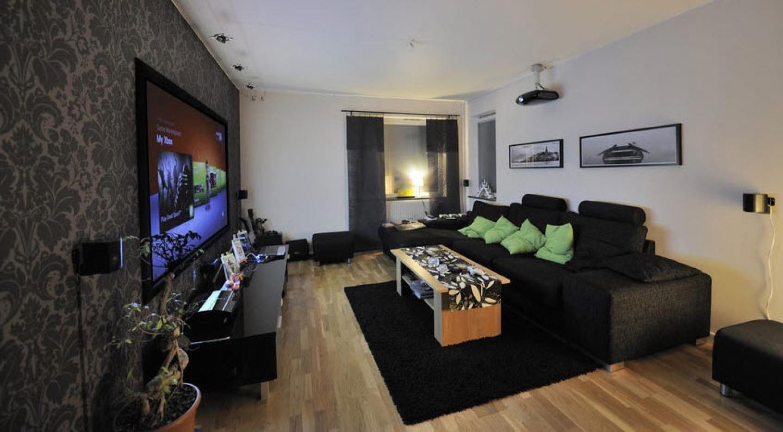 tags grey grey living room grey wall grey wallpaper houses interior 1440x794