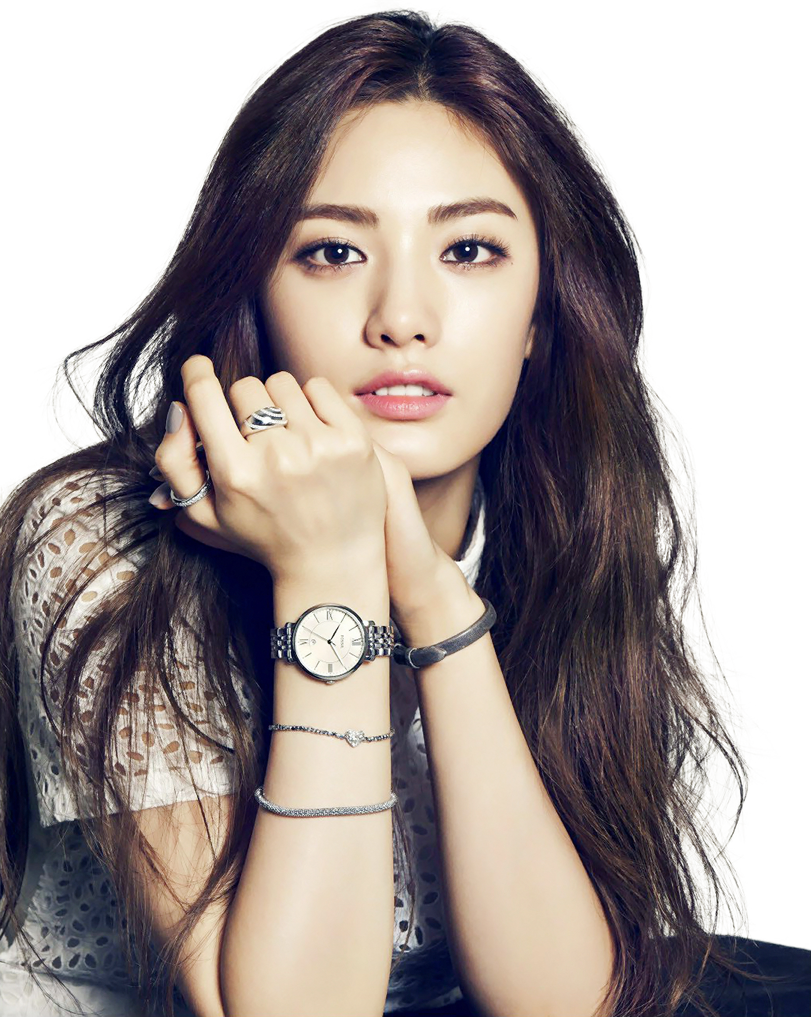 Download Nana After School Wallpaper Gallery 1595x2000