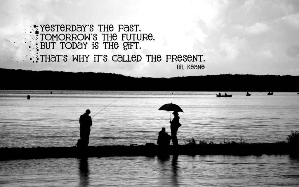 2013 inspirational quotes wallpaper for desktop 1024640 1024x640