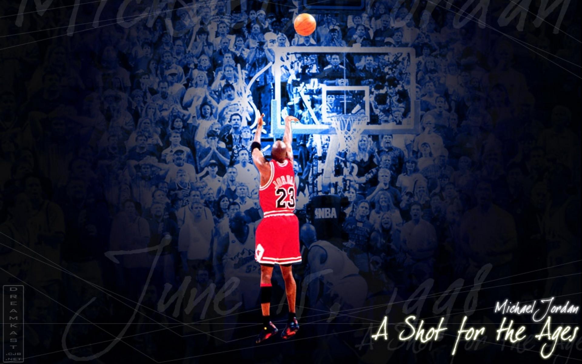 Michael Jordan Wallpapers HD Download 1920x1200