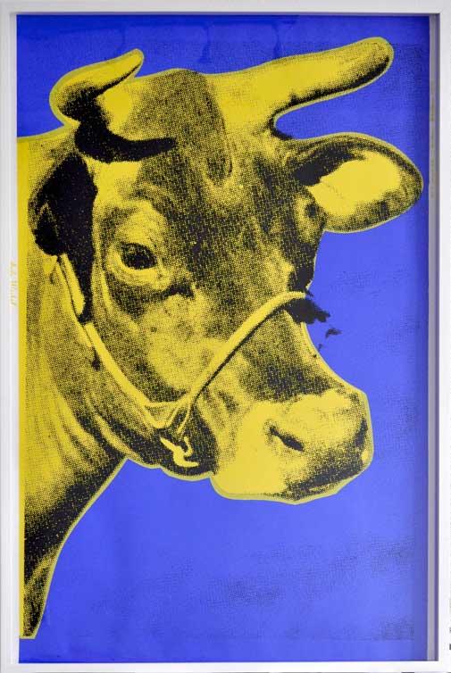 Andy Warhol 505x754