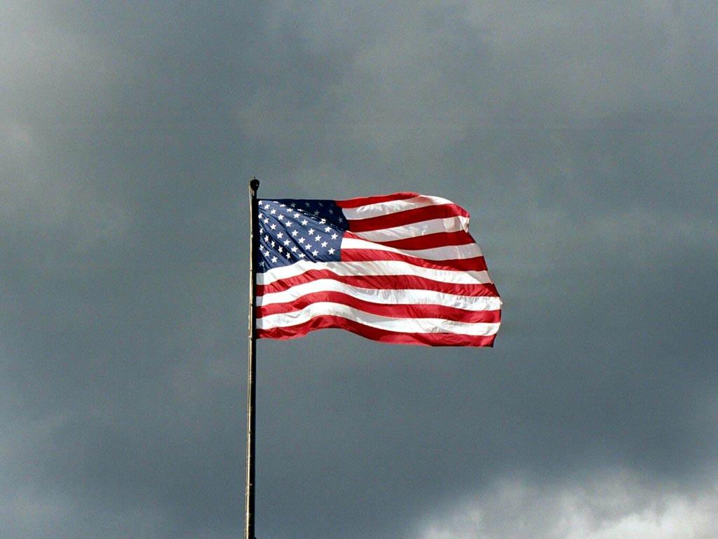 flag desktop background - photo #22