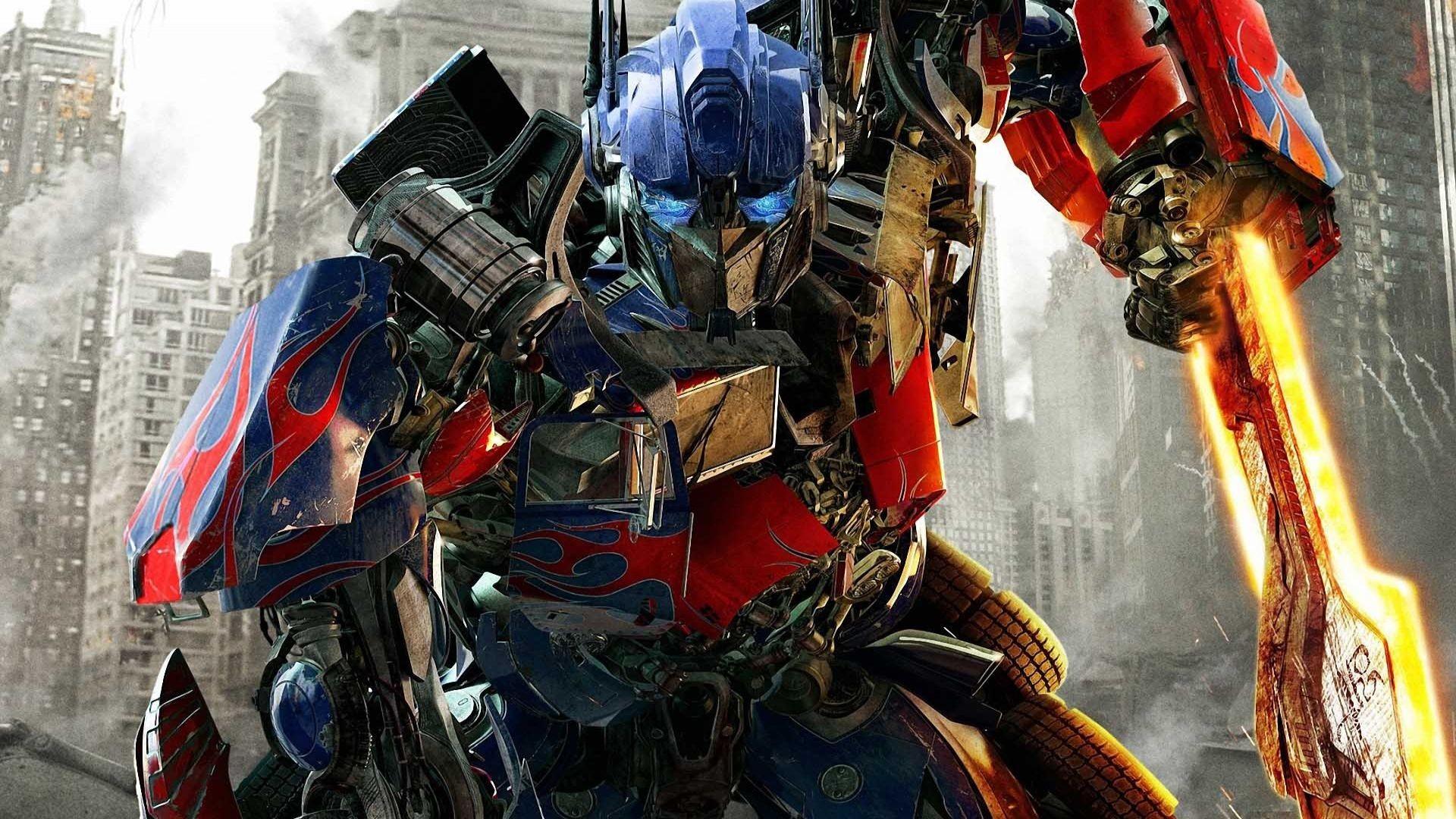 Transformers Desktop Backgrounds   Wallpaper High Definition High 1920x1080