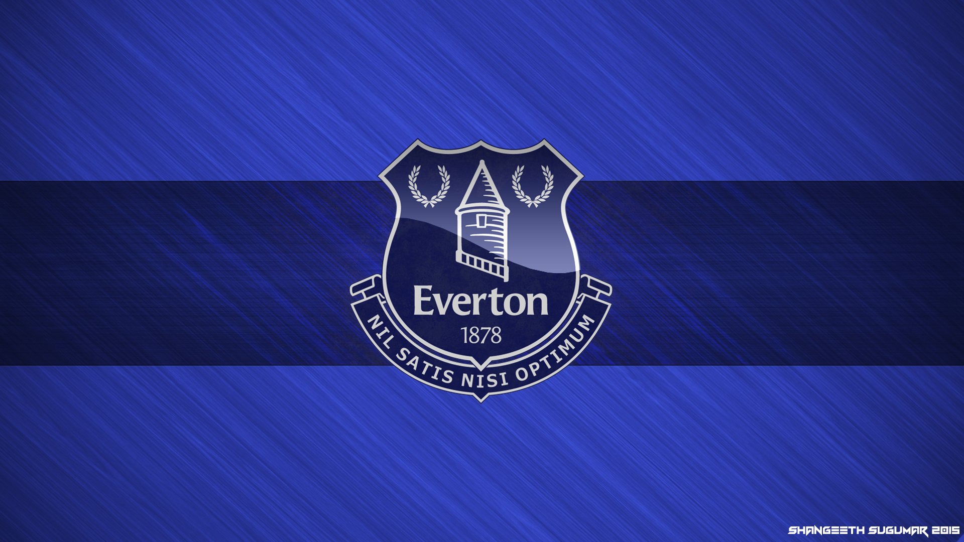 Download Everton FC Wallpaper and Windows 10 Theme All for Windows 1920x1080