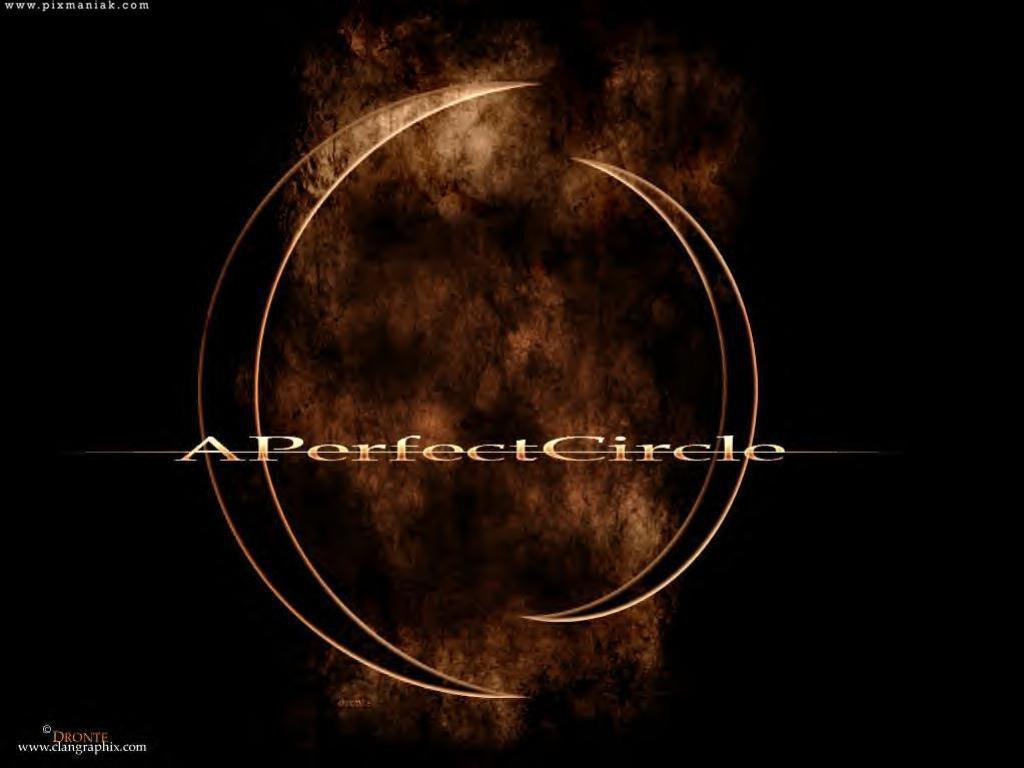 resoloution 1024x768 resolution size 94326 bytes a perfect circle logo 1024x768