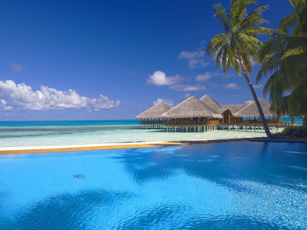 maldives hd wallpapers desktop backgrounds wallpapersafari. Black Bedroom Furniture Sets. Home Design Ideas