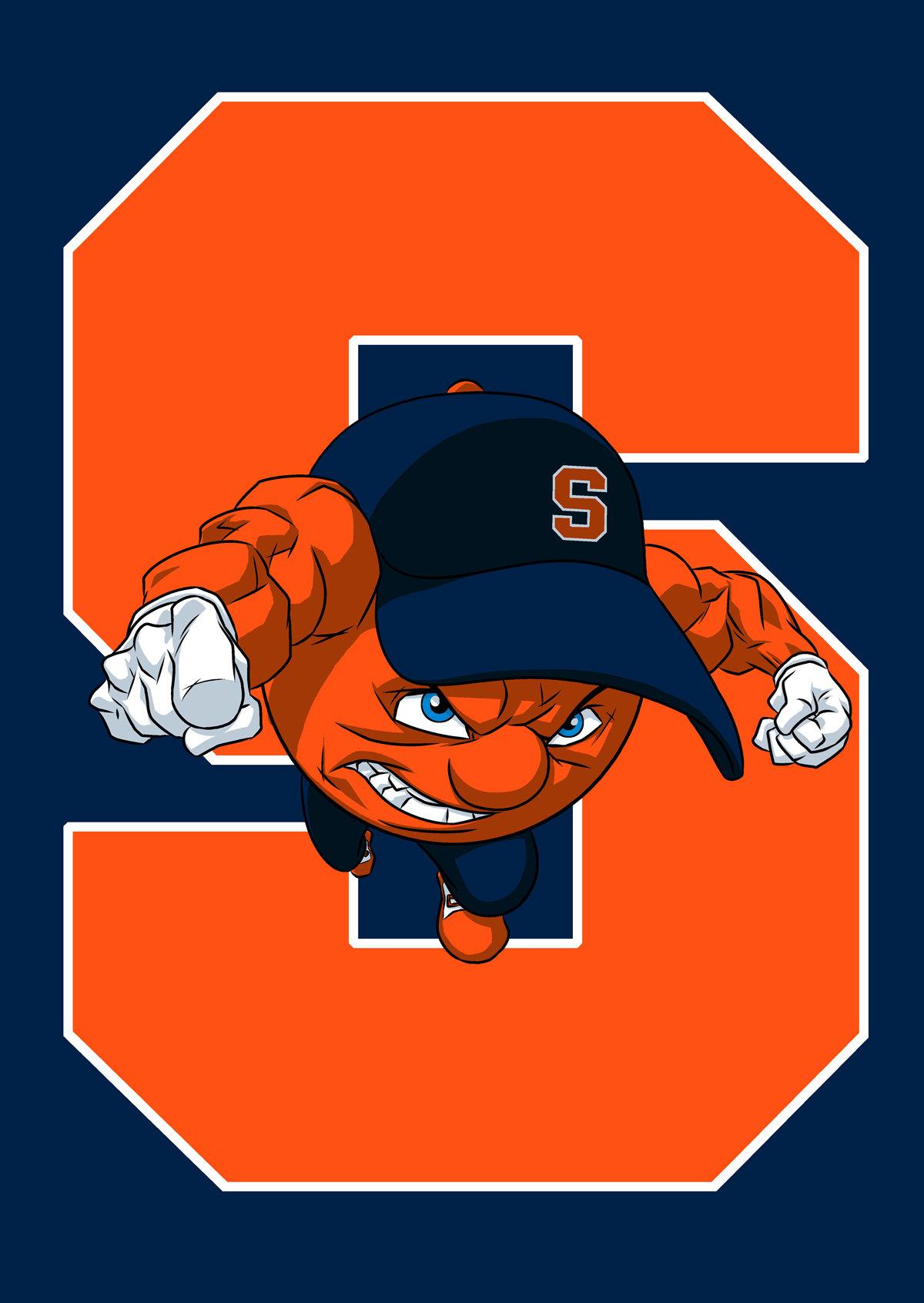 Syracuse Orange Cartoons Blog An introduction syracusecom 1200x1692