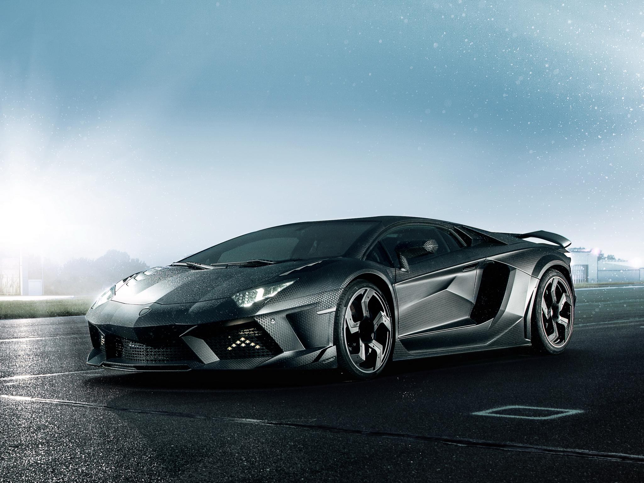 Lamborghini Aventador LP700 4 Carbonado LB834 supercar h wallpaper 2048x1536